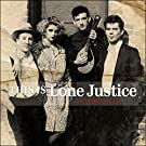 This Is Lone Justice: the Vaught Tapes 1983 [12 inch Analog]