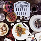 Dinner Classics: French Album