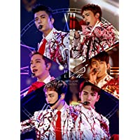 THE 2PM in TOKYO DOME