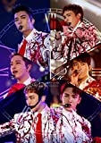 THE 2PM in TOKYO DOME(通常盤) [DVD] 画像
