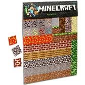 Minecraft マグネットシート