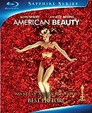American Beauty (Sapphire Series) [Blu-ray] (1999)