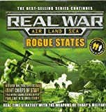 Real War: Rogue States - PC by Simon & Schuster [並行輸入品] 画像