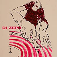 Dj Zeph by Dj Zeph
