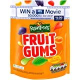 Rowntrees Fruit Gum Pouch, 150g