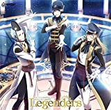 String of Fate♪Legenders