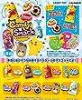 ポケモンCandy&Snackマスコット フルコンプ 8個入 食玩・ガム (ポケモン)