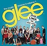 Glee: the Music-Season 4 Vol. 1
