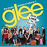 Glee: the Music-Season 4 Vol. 1