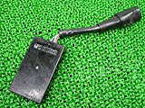 [ホンダ] GL1100ゴールドウイング純正CDI SC02 MPS-3532622