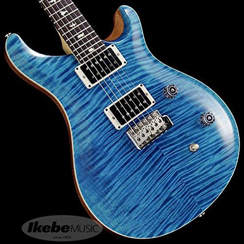 PRS ポールリードスミス エレキギター KID Limited CE 24 10top BM #229766