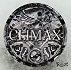 CLIMAX (通常盤)
