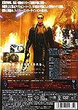 ターミネーター 3 プレミアム・エディション [DVD] 画像