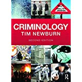 Criminology: Volume 1