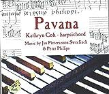 Sweelinck/Philips: Pavana