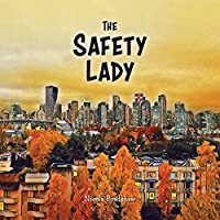 The Safety Lady