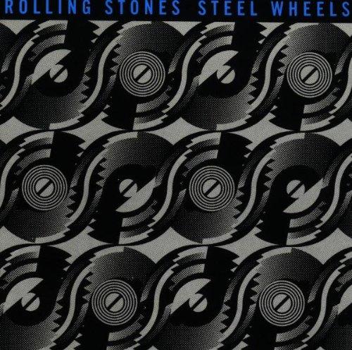 Steel Wheelsの詳細を見る