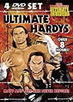 Ultimate Hardys [DVD] [Import]