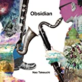 Obsidian 画像