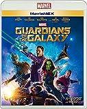 ガーディアンズ・オブ・ギャラクシー MovieNEX[VWAS-2943][Blu-ray/ブルーレイ]