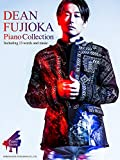 Piano Score DEAN FUJIOKA / Collection ドレミ楽譜出版社