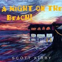 Night on the Beach!