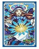 モンスターストライク カードゲーム キャラクタースリーブ グィネヴィア