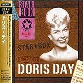 <STAR BOX>ドリス・デイ