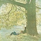 Plastic Ono Band by John Lennon (2014-12-03)