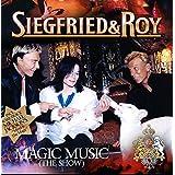MAGIC MUSIC-THE SHOW