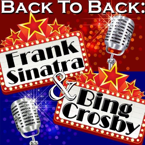 Back To Back: Frank Sinatra & ...