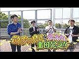 #292『散歩の良さを伝えたい土田晃之!!』
