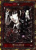 トリニティ・ブラッド chapter.5 [DVD]