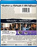 Paterson / [Blu-ray] [Import] 画像