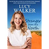 The Stranger from the North: An Australian Outback Romance