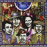 Very Best of Dr.Buzzard's Original Savannah Band