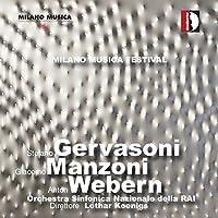 Milan Music Festival Live Vol. 3
