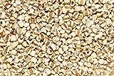 送料無料 もち麦 穀物 ダイエットサポート 選べるサイズ もちむぎ ごはん (1kg)
