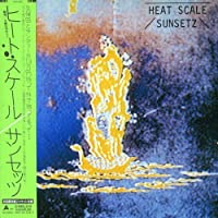 Heat Scale by Sandii & Sunsets (2006-09-13)