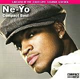 Ne-Yo コンパクト・ベスト