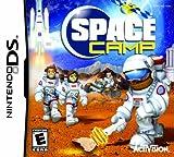 Space Camp (輸入版)