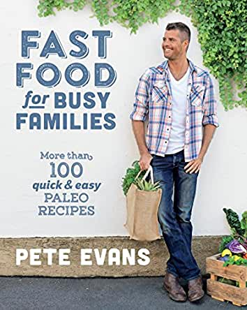 Amazon com au: Australian Authors: Books
