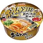 テーブルマーク ホームラン軒 魚介豚骨醤油ラーメン 105g×12個
