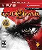 God of War III (輸入版:北米) - PS3