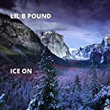 Ice On (feat. Soffio & Newred) [Explicit]