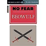 Beowulf (No Fear): 3