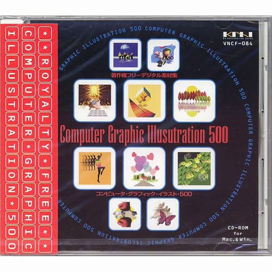 交渉する肺炎インタラクション著作権フリーデジタル素材集 Computer Graphic Illustration 500