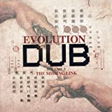 Evolution of Dub : The Missing Link, Vol. 5