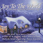 Joy To The World - The Most Wo