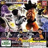 ドラゴンボール超 VSドラゴンボール10 [全4種セット(フルコンプ)]